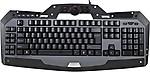 Circle Armor Professional Gaming Keyboard