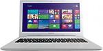 Lenovo z50-70 Notebook 4th Gen Ci5/ 8GB/ 1TB/ Win8.1/ 4GB Graph 59-429607