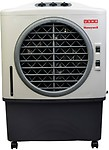 Usha Honeywell - CL48PM Desert Air Cooler( 40 Litres)