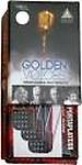 Osaki PORTAPLAYERR PLUS GOLDEN CLASSIC VOICES 8 GB MP3 Player(3 Display)