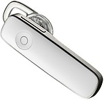 Plantronics Bluetooth Headset Marque M155
