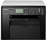 Canon MF-4820D Monochrome Laser Printer