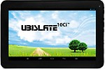 Ubislate 10ci Tablet