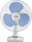 V-guard Enter Tf 400 Mm Table Fan -