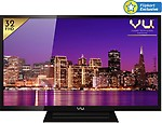 Vu 32d6545 81 Cm (32) Ddb Technology Full Hd Led Television