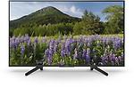 Sony 108cm (43 inch) Ultra HD (4K) LED Smart TV (KD-43X7002F)