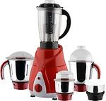 Anjalimix anjalimix003 1000 W Juicer Mixer Grinder(5 Jars)