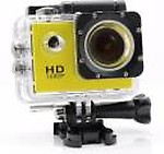 nick jones 1080p 1080 NEW Sports and Action Camera( 30 MP)