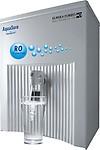 AquaSure Elegant RO Water Purifier