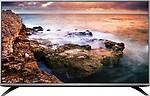 LG 123cm (49 inch) Full HD LED TV (49LH516A)