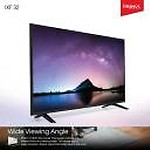 Impex 80cm (32 inch) HD Ready LED TV(IXT 32)