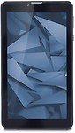 iBall Slide Dazzle i7 8GB 7.0 inchwith Wi-Fi+3G Tablet