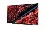 LG 139 cms (55 inches) 4K Ultra HD Smart OLED TV OLED55C9PTA