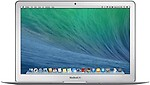 Apple MacBook Air MMGF2 Core i5 (5th Gen) - (8 GB/128 GB SSD/Mac OS X Mountain Lion) Ultrabook MMGF2HN/A