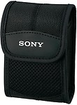 Sony LCS-CST Carry Case
