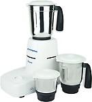 Crompton DS51 500-Watt 1.2 litre Mixer Grinder
