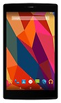 Micromax Canvas Tab P680 (WiFi, 3G, Voice Calling), Metallic