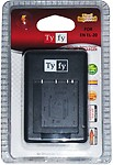 Tyfy Jet 3 Charger for EN EL-20 Ac Camera Battery Charger