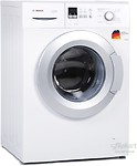 Bosch WAX 16161IN 6 kg Fully Automatic Front Loading Washing Machine