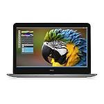 Dell Inspiron 7548 15.6-inch Touchscreen (Core i7-5500U/16 GB/256GB SSD/Win 8/4GB Graphics)