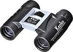 Kenko 8x21 DHSG 8x Binoculars