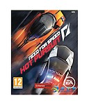 PS3 Need For Speed: Hot Pursuit (Standard Edition)