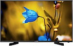 Lloyd 123cm (48.4 inch) Full HD LED TV (L49FM2)