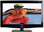 Onida LCO32 HMG LCD 32 inches HD Television