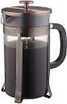 Zahuu PSAH-2656 8 Cups Coffee Maker()