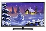 Sansui TV (SKE28HH)