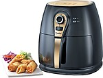 Prestige PAF 3.0 2.2 L Air Fryer