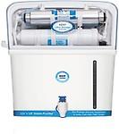 Kent 7 Ltrs Ultra Uv+uf Uf|gravity Water Purifier
