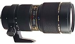 Tamron AF 70 200mm F/2.8 Di LD (IF) Macro Lens (for Canon DSLR)