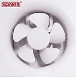 SAMEER VENTILATION FAN 6 INCH(150MM)