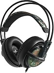 Steelseries Siberia V2 Counterstrike Global Offensive Edition Gaming Headset
