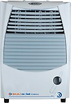 Bajaj PC2000 DLX Room Air Cooler