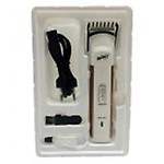 Brite-203 Professional Electrical Hair Trimmer For Men