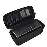 Estarer Carry Case for Bose Soundlink Mini I and Mini II Wireless Bluetooth Speaker Portable Hard Sleeve