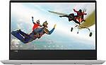 Lenovo Ideapad 330S Core i5 8th Gen - (4GB/1 TB HDD/Windows 10 Home) 330S-14IKB (14 inch, 1.67 kg)