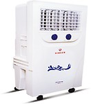 Singer Atlantic Mini Personal Air Cooler