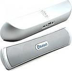 MEZIRE B13 /Tablet Speaker