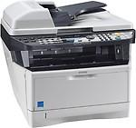 KYOCERA ECOSYS M2035dn Duplex Multi-function Printer