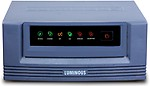 Luminous 850 ECO Pure Sine Wave Inverter