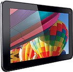 iBall Slide i9018 Tablet (WiFi, 3G via Dongle)