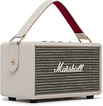 Marshall Killburn Home Audio Speaker