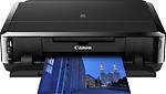 Canon PIXMA iP7270 Colour Printer