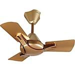 Havells Nicola 600mm Fan (Pearl)
