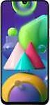 Samsung Galaxy M21 Raven 64GB