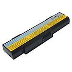 Lenovo 3000 G430 4152 6Cell Laptop Battery - Black