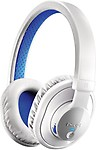 Philips SHB7000 Bluetooth Stereo Headset
